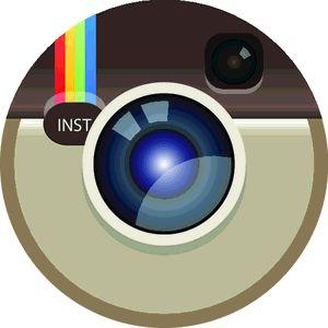 Get followers on #instagram