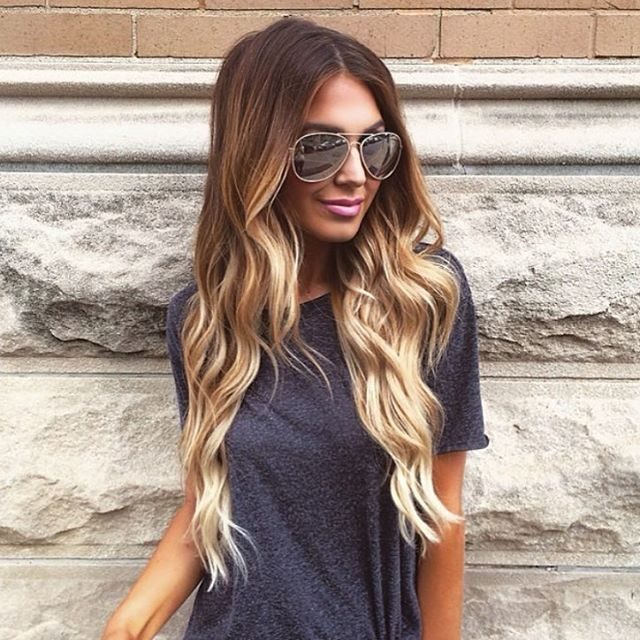 """Description Delivery Care """"Every Woman Deserves Beautiful Hair"""" Need Help? Email us - info@bellamihair.com Even if your hair color is slightly different, BELLA"""
