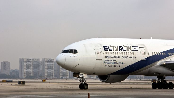 Israeli airline El Al has sent a letter to the International Civil Aviation Organization (ICAO), asking the UN body to influence Riyadh to allow it to reroute flights between Tel Aviv and India through Saudi airspace.