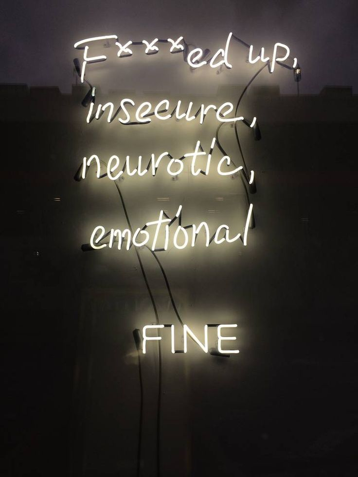 FINE | From a unique collection of sculptures at https://www.1stdibs.com/art/sculptures/