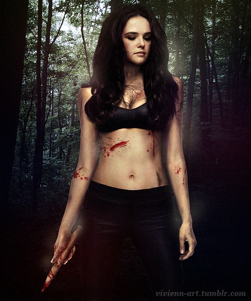 VA♥ - Vampire Academy Fan Art (34014904) - Fanpop