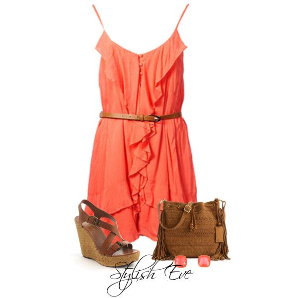 Stylish Eve Summer Dresses Short Evening