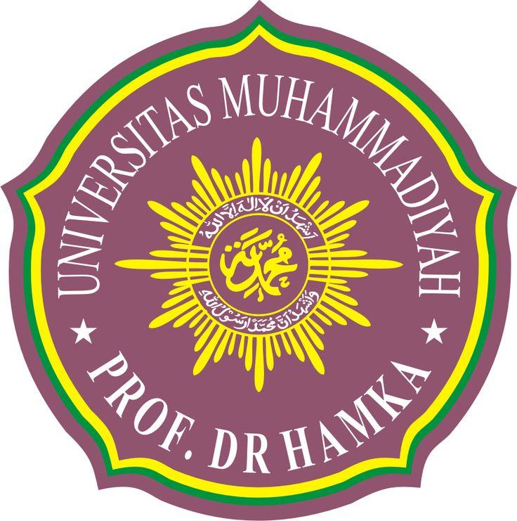Data Event yang pernah SEWABAGUS.COM selenggarakan di Universitas Muhammadiyah Prof.DR.HAMKA (UHAMKA) | www.uhamka.ac.id