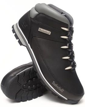 Buy Euro Sprint Boots Men's Footwear from Timberland. Find Timberland fashions & more at DrJays.com