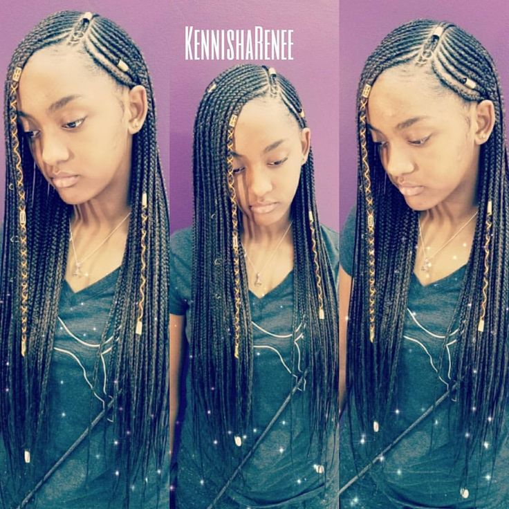 when crowning queens is your profession. Loving what I do daily. 😍😍😍 #myreallifedoll #hairbykrenee #browardplaits #browardbraids #ftlauderdaleplaits #ftlauderdalebraids #miamiplaits #miamibraids #stitchbraids #cornrows #plaits #beyoncebraids #goddesslocsbroward #goddesslocsmiami #browardgoddesslocs #crochetbraids africanbraids #kennishaRenee #braidgang #protectivestyles