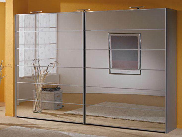Badezimmer Schrank Mit Spiegel Des Images In 2020 Decor Room