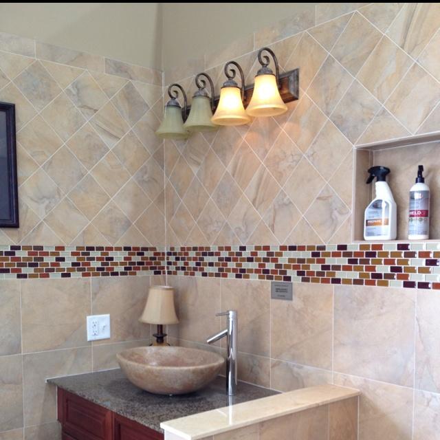 Bathroom Model 115 best new look for bathroom images on pinterest | dream