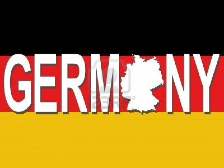 How to tell if you're German  http://www.zompist.com/germcult.html
