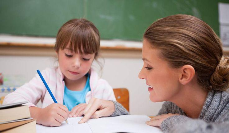 Ιδιαίτερα Μαθήματα από Πιστοποιημένους Καθηγητές