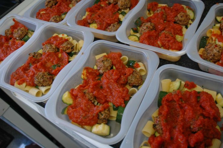 1000 ideas about lean cuisine on pinterest white meat for Are lean cuisine meals good for you
