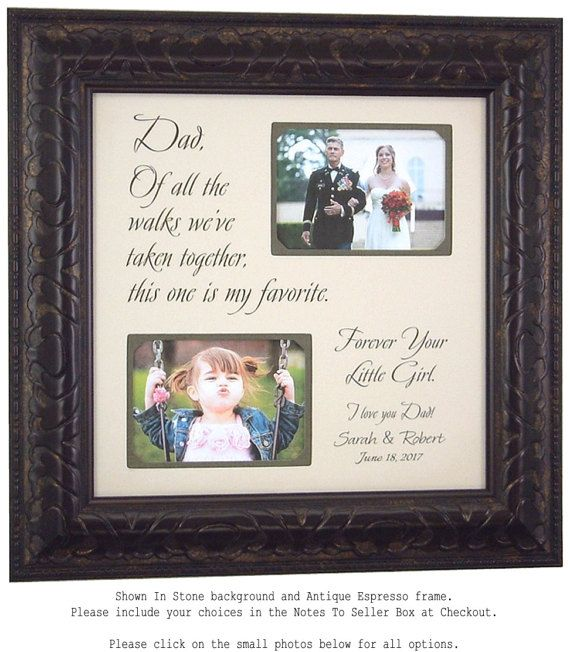 15 A Frames I D Like To Visit: 25+ Best Ideas About Personalized Picture Frames On