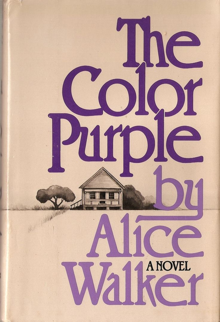17 best ideas about the color purple book the color 22 books to now based on your favorite black literature