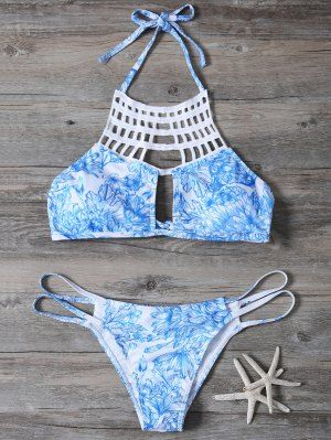 Swimwear For Women - Sexy Bikinis, Swimsuits & Bathing Suits Fashion Trendy Online | ZAFUL - Page 5