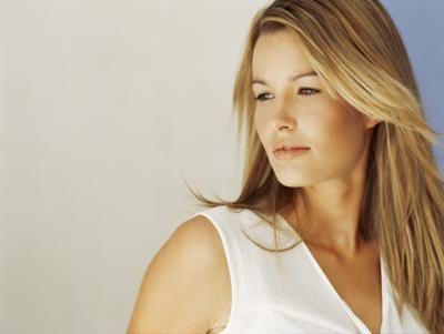 What Is Keratin Hair Treatment?