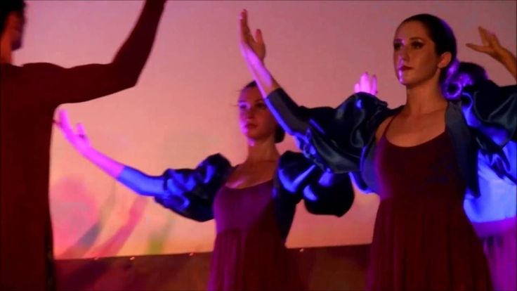Montagues and Capulets Prokofiev BALLET