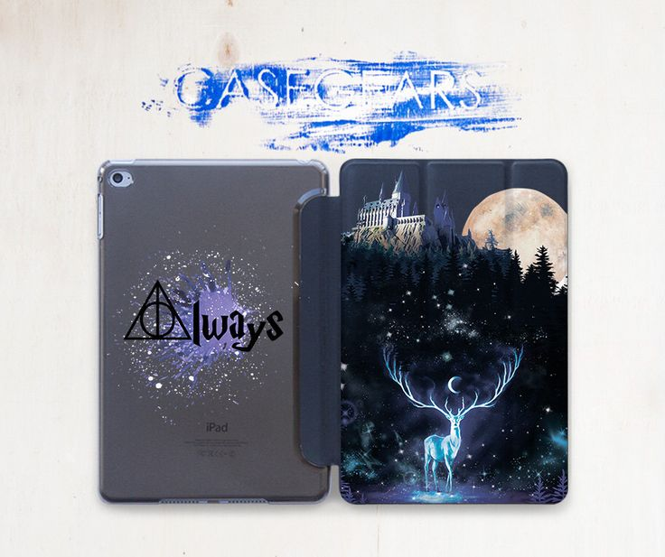 Harry Potter case ipad pro hogwarts ipad air 2 case Potter ipad air case ipad mini 4 case iPad Mini 3 case iPad Smart Cover iPad 4 CGSC004 by CaseGears on Etsy https://www.etsy.com/uk/listing/492796695/harry-potter-case-ipad-pro-hogwarts-ipad