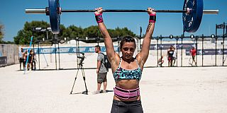 The Paradox that All Crossfit Chicks Face - https://www.boxrox.com/the-paradox-that-all-crossfit-chicks-face/