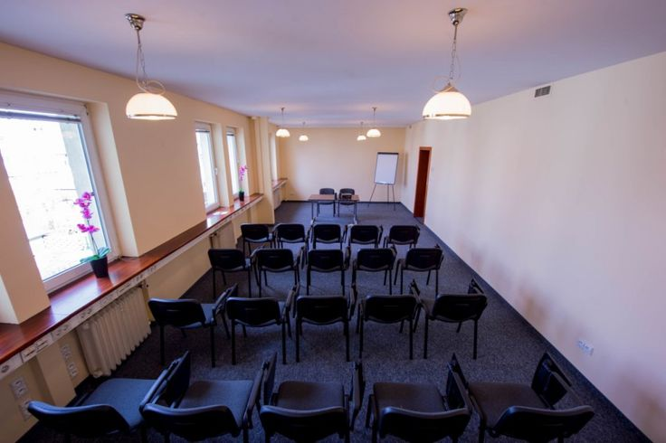 Sala szkoleniowa do wynajęcia w centrum Poznania #sale #saleszkoleniowe #salepoznan #salapoznan #salaszkoleniowa #szkolenia #szkoleniowe #sala #szkoleniowa #poznaniu #konferencyjne #konferencyjna #wynajem #sal #sali #poznan #poznań #szkolenie #wynajęcia