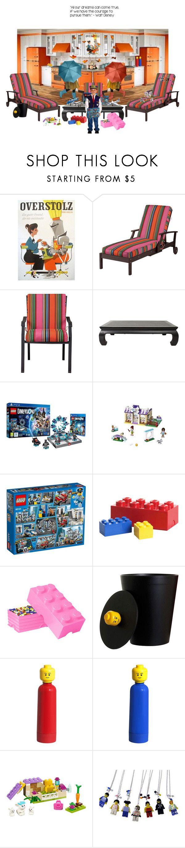 17 Best Ideas About Lego Room Decor On Pinterest Lego