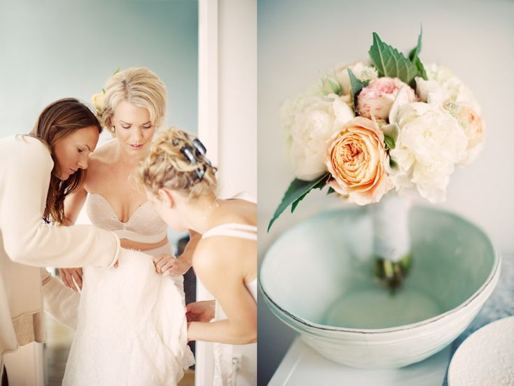 Please Check Out These Clic Turquoise Wedding Ideas And Use Code Pin60 For 10