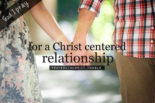 how to end a christian engagement relationship