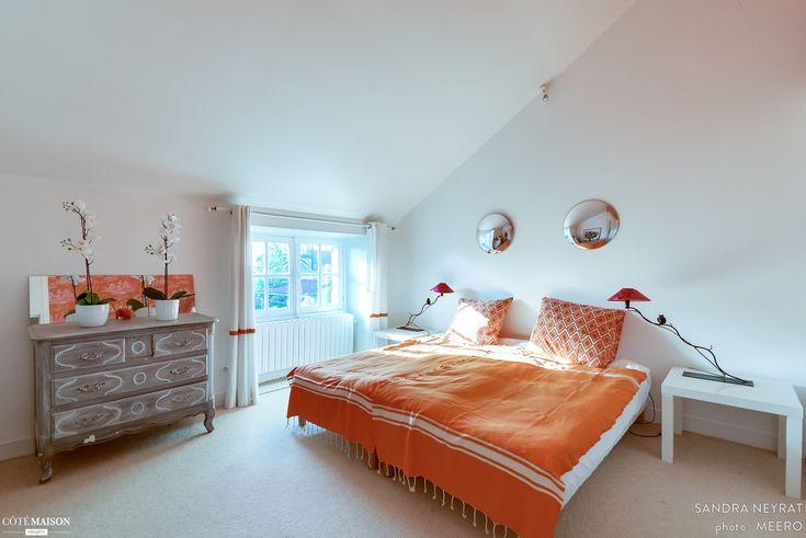les 41 meilleures images du tableau combles am nag s sur pinterest combles am nag s comble et. Black Bedroom Furniture Sets. Home Design Ideas