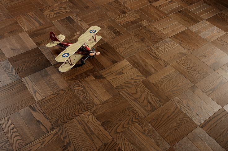 Uniblock Ash Como, Zealsea Timber Flooring Brisbane, Gold Coast, Tweed Heads, Sydney, Melbourne