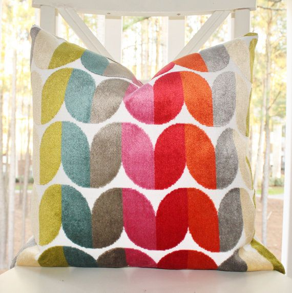 MotifPillows (etsy)