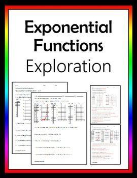 best 25 logarithmic functions ideas on pinterest algebra formulas trig identities sheet and. Black Bedroom Furniture Sets. Home Design Ideas