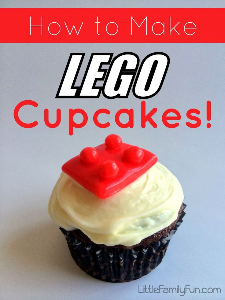 Best 20+ Cupcakes For Boys ideas on Pinterest Cool Cupcakes For Boys