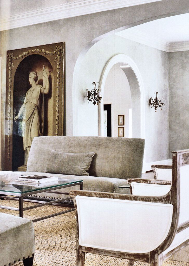 25 Best Ideas About Suede Couch On Pinterest Cleaning
