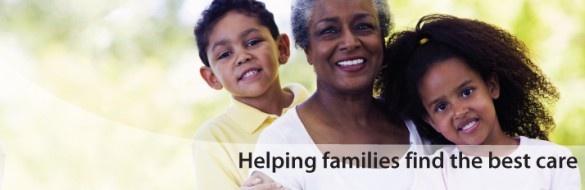 over 55 communities, senior retirement communities, independent senior living, senior apartments for rent, medicare assisted living, assisted living costs, assisted living cost, assisted living communities, cost of assisted living, assisting living --> http://preferredlivingsolutions.com
