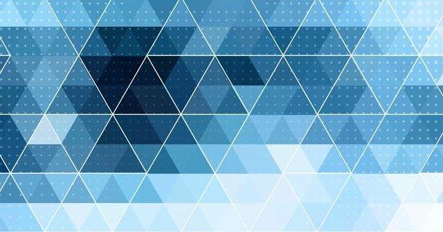 15 Wallpaper Abstrak Manis Abstract Background 03 Asam Manis Pedas Download Wallpaper Abstrak Mimpi Hd Unduh Gratis Wallpaperbetter Downlo In 2020 Wallpaper Mani