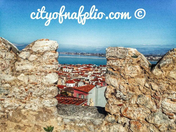 cityofnafplio #Nafplio #nauplie