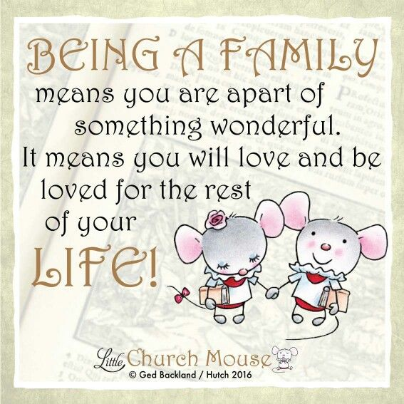 What Family Means To Me Quotes: 1000+ Short Family Quotes On Pinterest