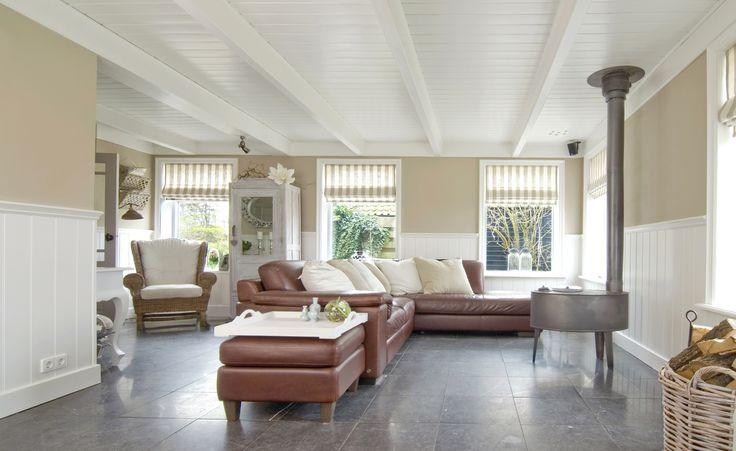 Tres Jolie interieur & advies