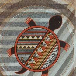Artist Helen Hardin | Gourdy Gourds | Pinterest | Artist, Southwestern art and Indian art