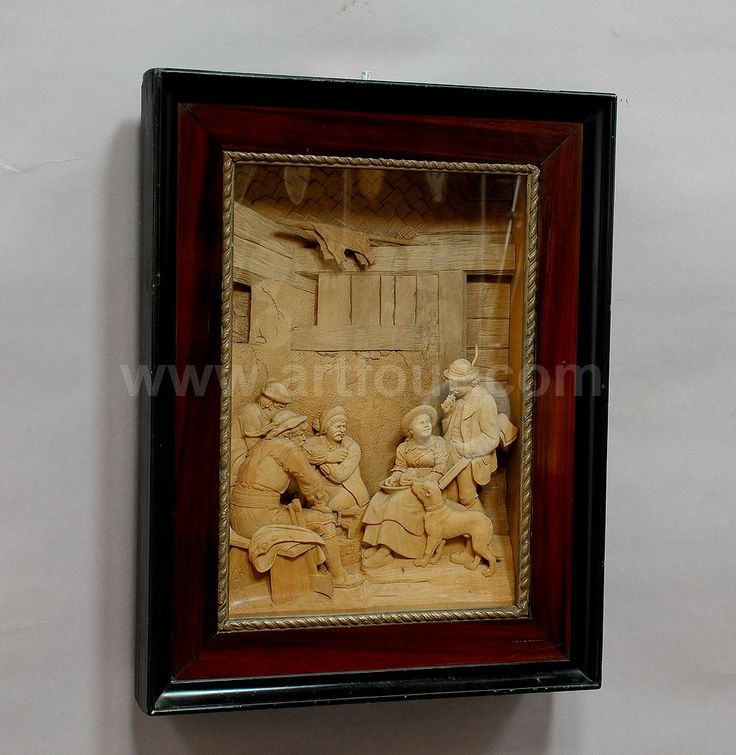 Best relief sculpture images on pinterest carving