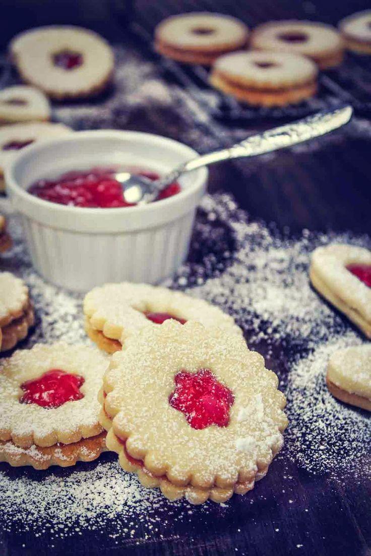 galletas-fáciles
