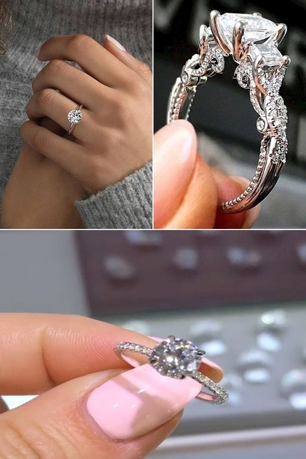 Contemporary Wedding Rings For Women Wedding Rings For Women 2013 Gold Fashion Rings Wedding Rings For Women Engagement Ring Prices