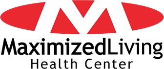 Marathon Chiropractic, Clarksville, TN | Our Maximized Living Clinic  Love it!  Dr. Brown has helped me SO much with my migraines!