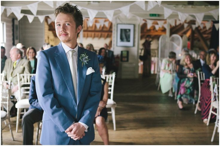 Jess & Tim: East Quay Lobster Shack, Whitstable Wedding » honest wedding photography