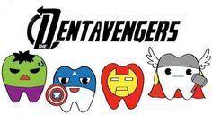 #nationalsuperheroday - #dental #dentist #lexingtonky #beaumontfamilydentistry