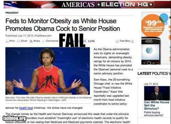 The 50 Funniest Headlines Of 2011 - BuzzFeed