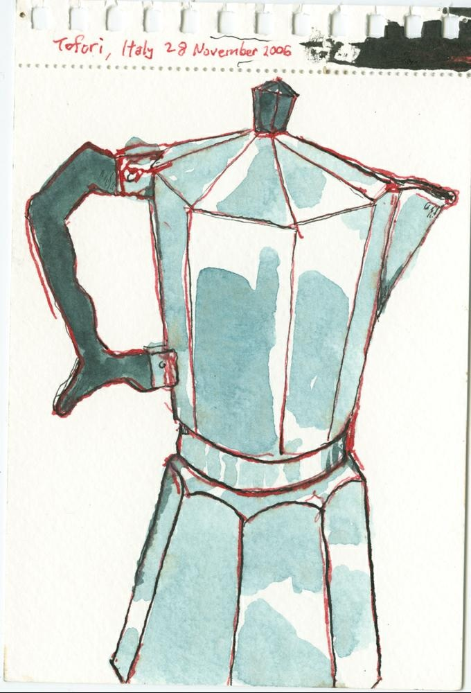 Coffee Maker Drawing ~ Best images about draws from around the world on