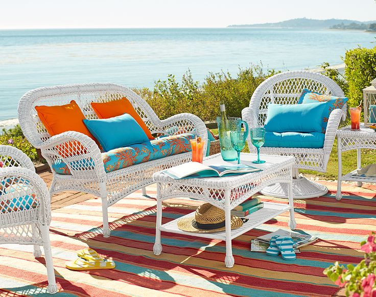 Best 83 Outdoor Inspiration images on Pinterest Home decor
