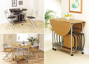 1000 Images About Small Dining On Pinterest Dining Sets