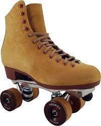 #womens_outdoor_roller_sktes #roller_skates_for_women #roller_skating #roller_skates #roller_skates_reviews
