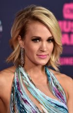 Carrie Underwood attends the 2016 CMT Music Awards in Nashville http://celebs-life.com/carrie-underwood-attends-2016-cmt-music-awards-nashville/  #carrieunderwood