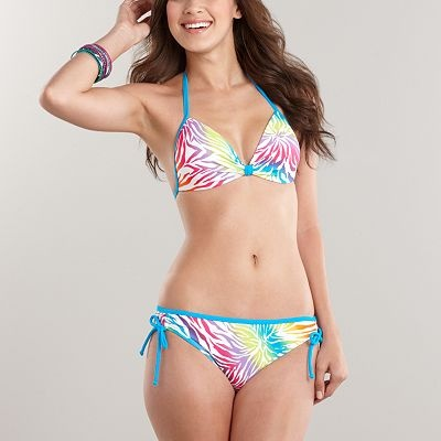 Shop for Women's animal print swimsuits and swimwear, from leopard bikinis to zebra monokinis we sell them all at discount prices. High quality designer style swimsuits with out the designer prices only at AMIclubwear. Looking for the something chic check out our high waisted swimsuit collection.